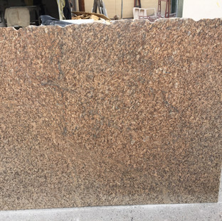 Mocha Brown (leather) 53x35
