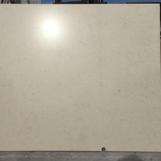 Gobi (quartz) 61x51
