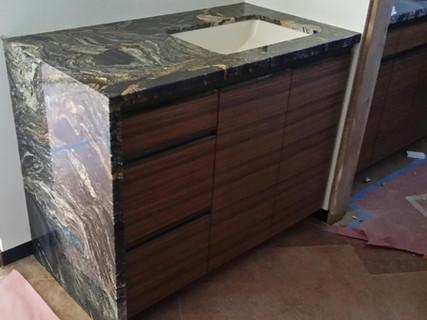 granite 8.JPG