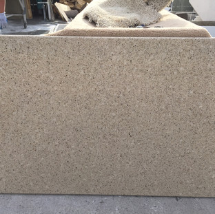 Bamboo (quartz) 63x38