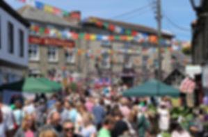 St A St Fair.jpg