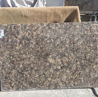 Zynite (quartz) 51x32