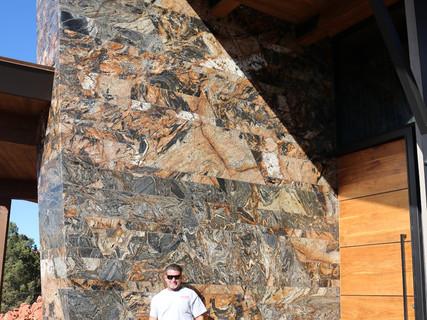 granite pic_edited.jpg
