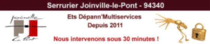 serrurier-joinville-le-pont