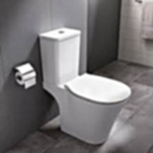 installer-un-wc