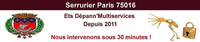 serrurier-paris-16