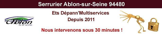 serrurier-ablon-sur-seine