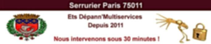 serrurier-paris-11