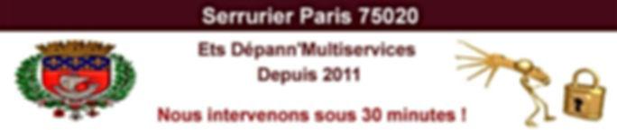 serrurier-paris-20