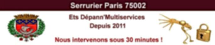 serrurier-paris-2