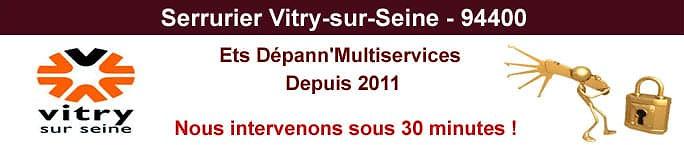 serrurier-vitry-sur-seine