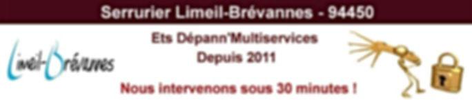 serrurier-limeil-brévannes