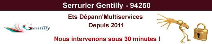 serrurier-gentilly