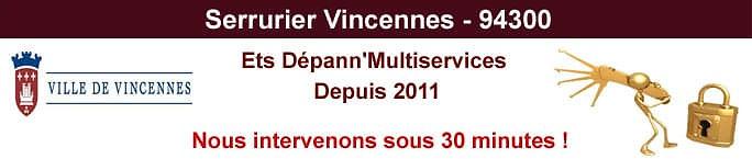 serrurier-vincennes