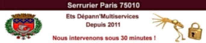serrurier-paris-10