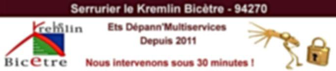 serrurier-le-kremlin-bicetre
