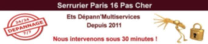 serrurier-paris-16-pas-cher