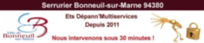 Serrurier-Bonneuil-sur-Marn.jpg