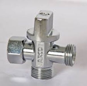 remplacer-un-robinet-wc