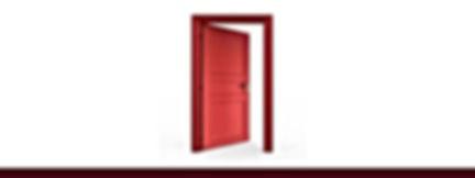 Comment-ouvrir-une-porte-intérieur