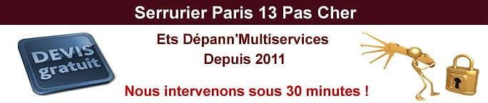 serrurier-paris-13-pas-cher