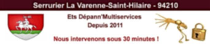 serrurier-la-varenne-saint-hilaire