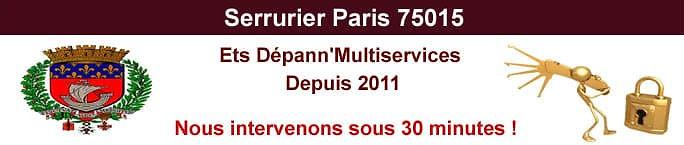 serrurier-paris-15