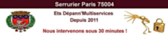 serrurier-paris-4