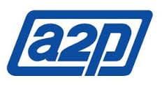 Serrure normes A2P