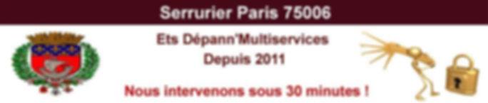 serrurier-paris-6