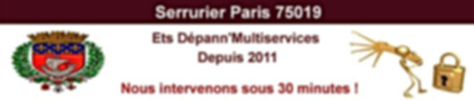 serrurier-paris-19