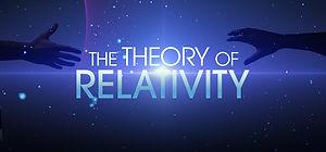 Theory of relativity logo 1.jpeg