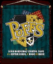 PUFFS Logo.png