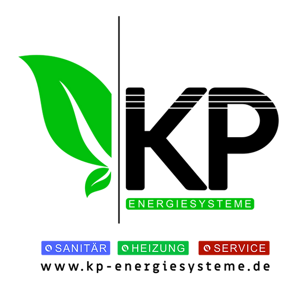 KP-Enegergiesystem-Logo-Gross-Full.png
