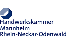 hwk-technik-meister.png