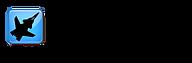Tacview-LogoBanner-TransparentBlack.png