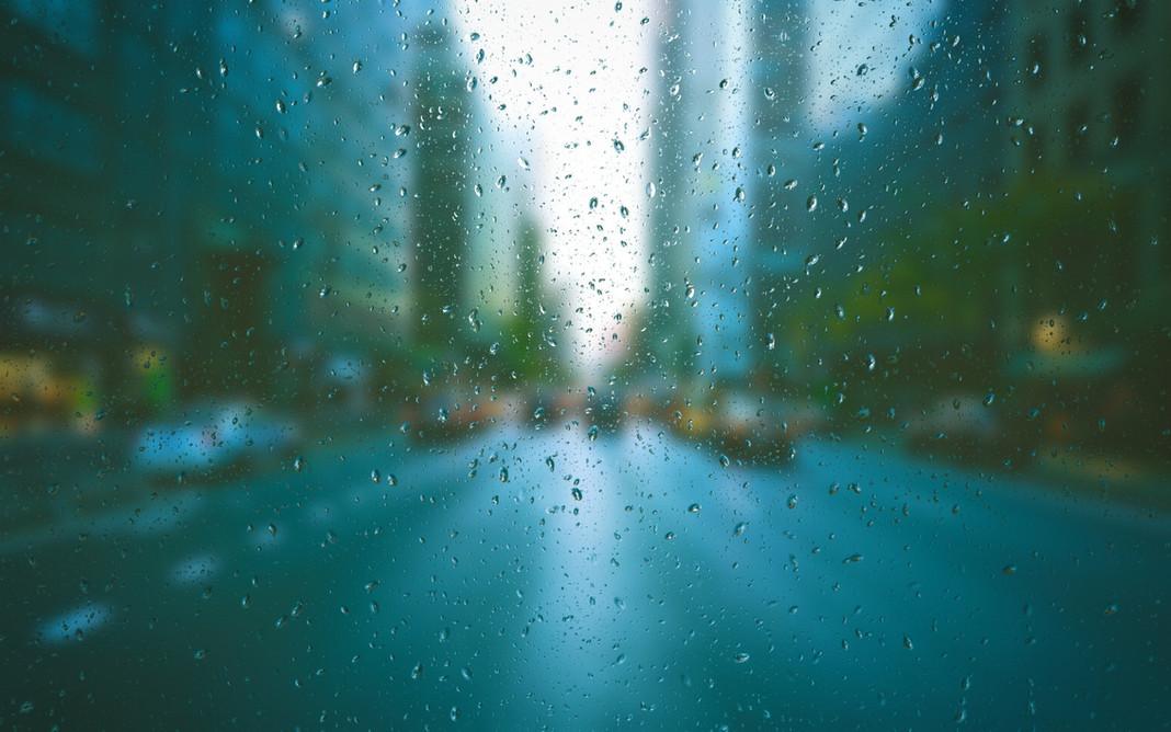 family rain.jpg
