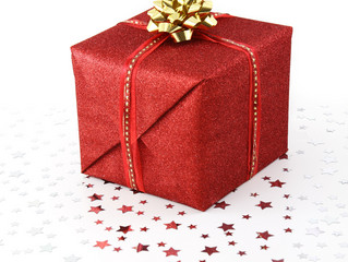 How to Find that Perfect Gift: The Best Christmas Gifts are Thoughtful AND Practical