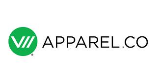 VII Apparel.png