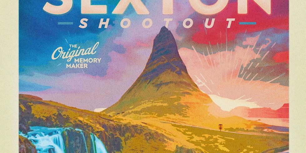 Sexton Shootout - Myrtle Beach, SC