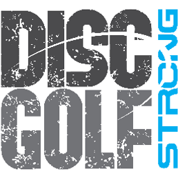 dgstrong logo.png