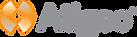 Atigeo logo.png