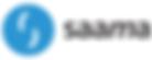 Saama-logo-696x277.png
