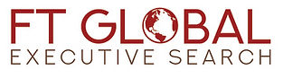 FT Global Logo_v1.jpg