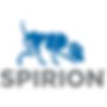 Spirion Logo.png