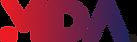 MDA logo.png