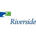 Riverside logo 2.png