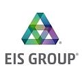 EIS logo.png