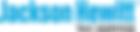 Jackson hewitt logo.png