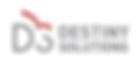 Destiny solutions logo.png